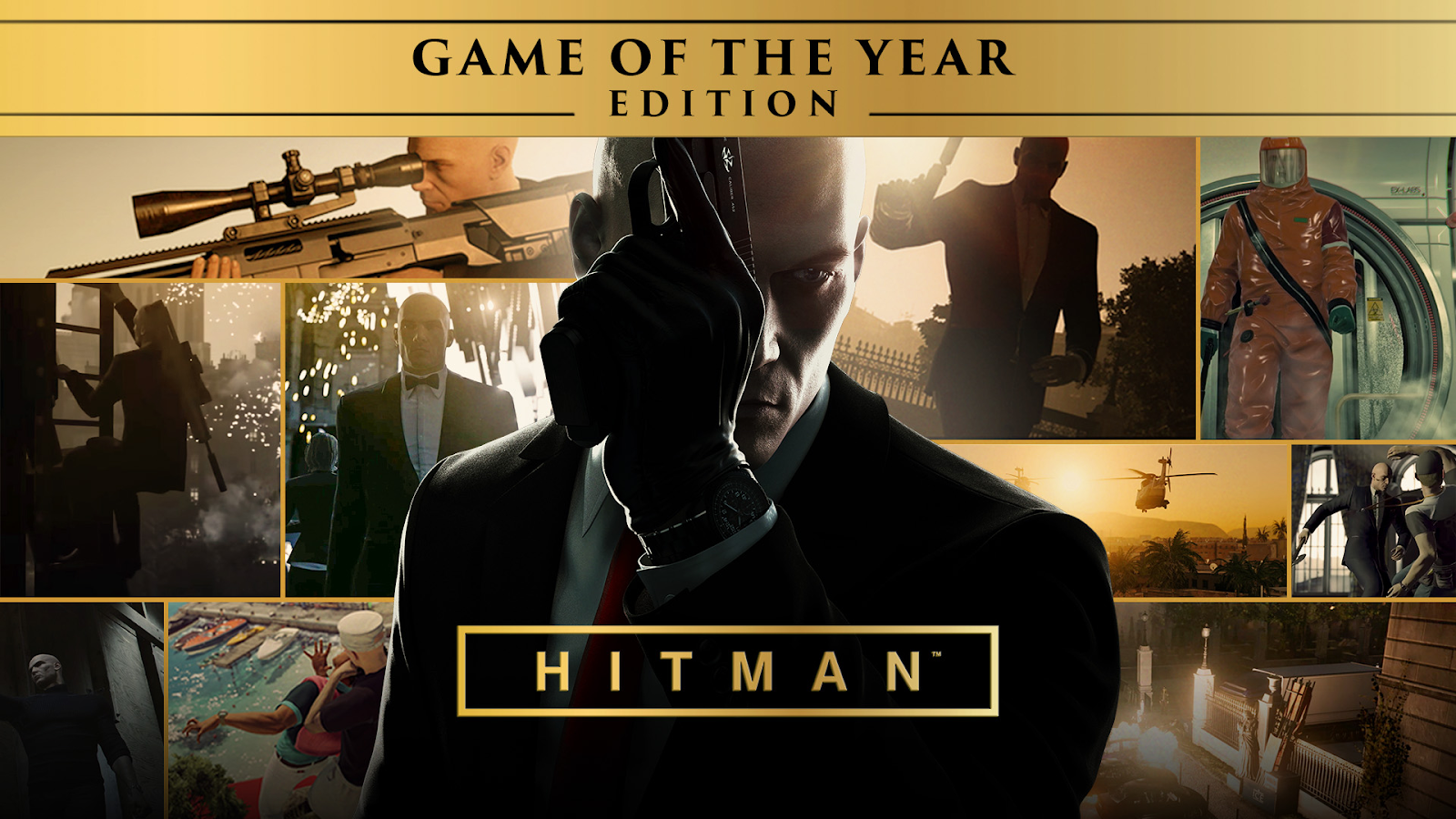 hitman-game-of-the-year-edition