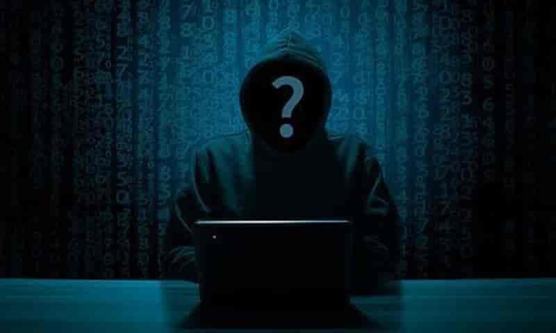 Hacking Kaise Sikh