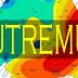 CUTREMUR DE 5,8 IN VRANCEA IN URMA CU PUTIN TIMP!