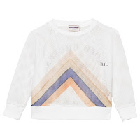 https://www.alexandalexa.com/en/product/164998/bobo-choses-nadia-sweatshirt-track-off-white