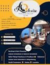 Your Professional Unisex Salon In Osun (LEKWISE UNISEX SALON AND SPA)