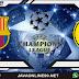 Prediksi Barcelona vs B Dortmund
