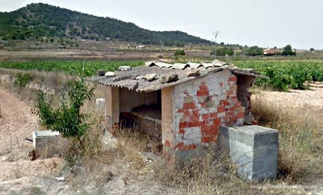 lavadero-casas-juan-blanco