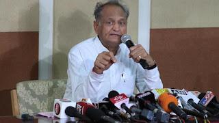 nation-unite-on-kashmir-ashok-gahlot