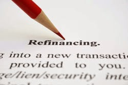 Why Should You Think Ahead About Refinancing Your Mortgage?