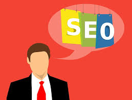 seo professionals in mumbai