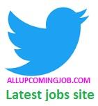 Twitter Recruitment Jobs 2017