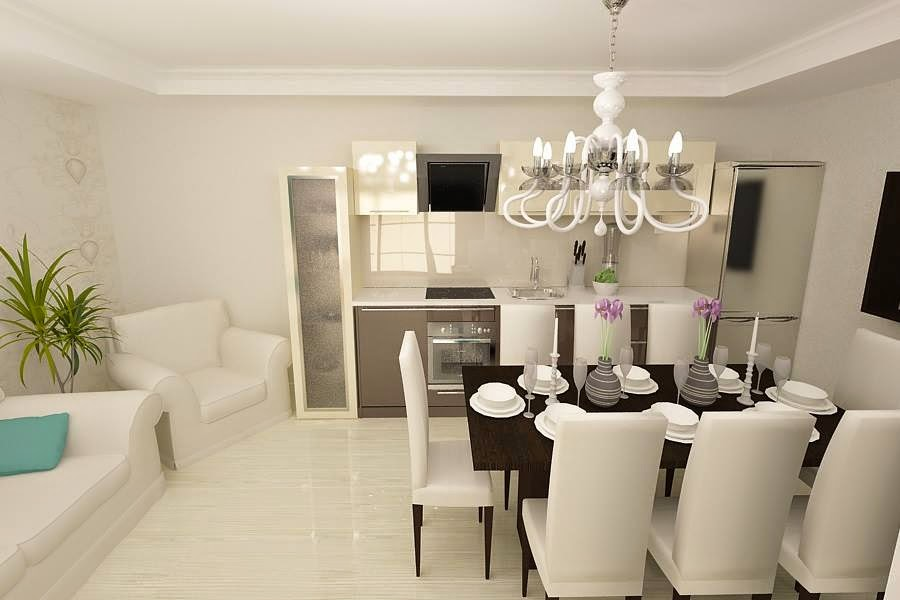design interior living Constanta preturi