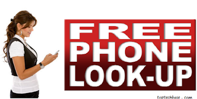 Best-Free-Reverse-Phone-Lookup-Services-With-Name