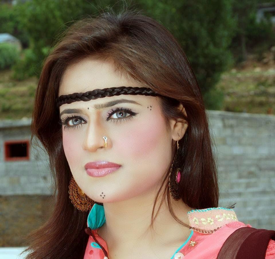 Pakistani Mujra Video Sexy