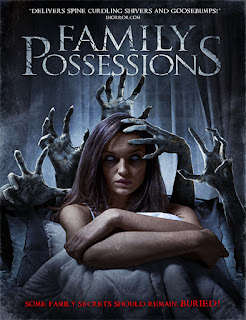 Family Possessions (2016)