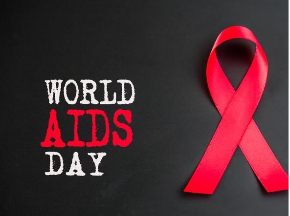 Giornata Mondiale contro l'AIDS, il Comune di San Severo informa le scuole superiori