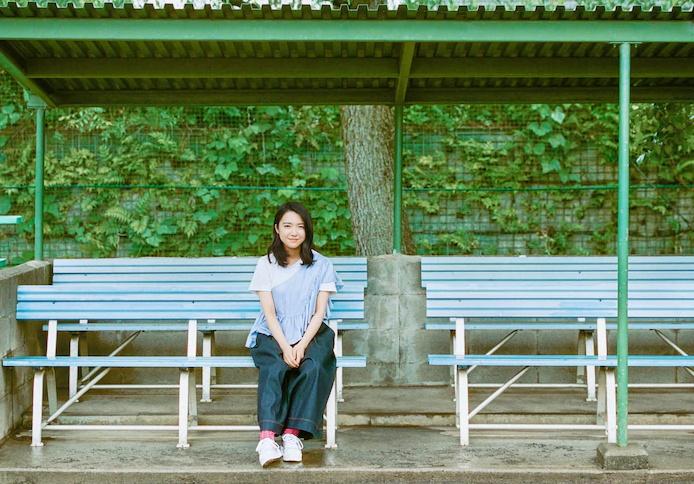 Mone Kamishiraishi 白い泥 Shiroi Doro Rilis Hari Ini 23 Agustus 2020