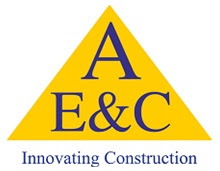 Avantech Engineering Consortium Pvt. Ltd.