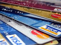 Ile można zarobić na promocjach bankowych