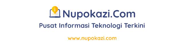About Nupokazi