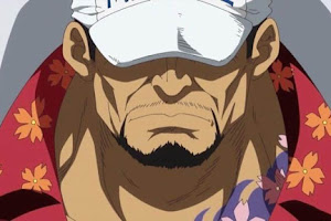 Ver Capitulo 882 One Piece [ANIME] Sub Español