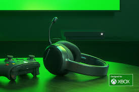 Gamers Paradise (XBOX Live)