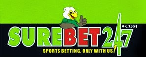 5 Sports Betting Sites that Pay Nigerians So Well |Recommended
