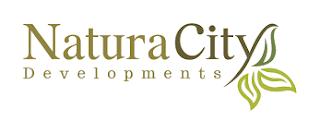 Lowongan Kerja PT Natura City Developments Tbk.