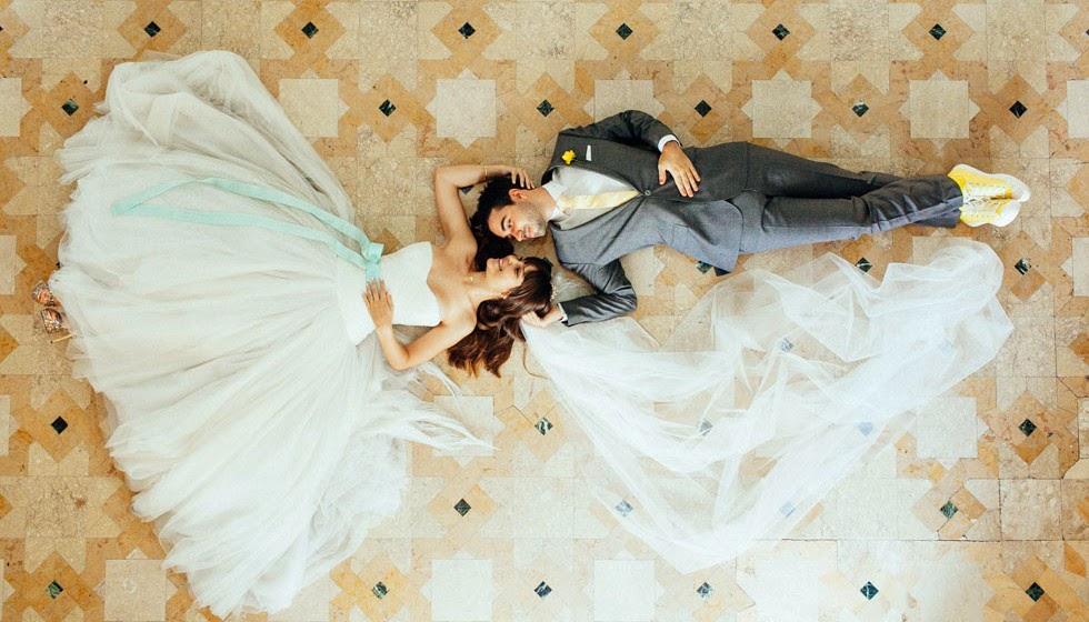 noivos - sweet love - palacio dos cedros - ensaio noivos - book externo - fotos externas - casamento azul amarelo