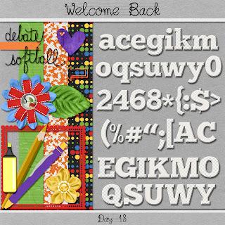 https://1.bp.blogspot.com/-EpdG5MEGATs/V6kSDMMSJ_I/AAAAAAAACsg/HLIzDILguA4Hg-7Q1QrcKYngtMKXTBklQCLcB/s320/Welcome%2BBack%2BDay%2B13%2BPreview.jpg