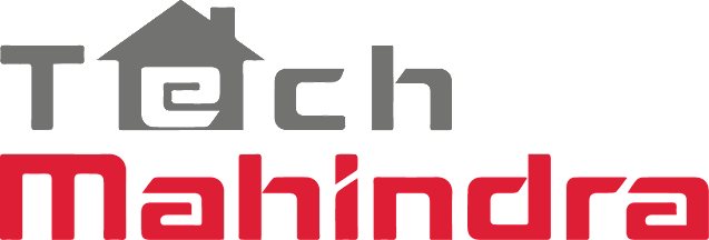 Tech Mahindra's first-quarter net profit increased by 39% to Rs. 1,353 crore.