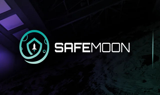 What is Safe Moon Coin? And why should we beware of them?