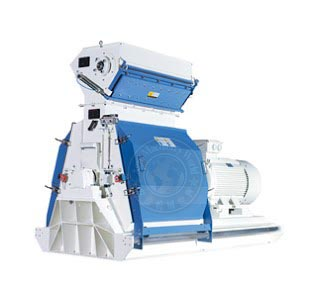 hammer mill,mill,hammer,hammer mills,homemade hammer mill,hammer crusher,diy hammer mill,new hammer mill,husk hammer mill,jf 2-d hammer mill,masala hammer mill,meteor hammer mill,hammermill,redneck hammer mill,hammer mill machine,hammer mill grinder,low cost hammer mill,running a hammer mill,mills,hammer mill operation,best hammer mill plant,building a hammer mill,hammer and screen mill