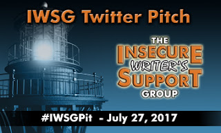 http://www.insecurewriterssupportgroup.com/p/iwsg-twitter-pitch.html