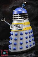 History of The Daleks #3 27