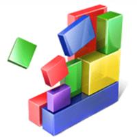 Ausogics Disk Defrag Pro 4.9.0.0 Crack