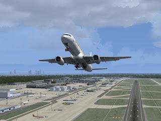 microsoft flight sim 2016