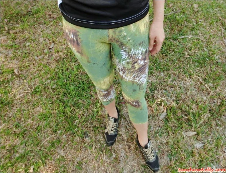 Review: Liquido Funky Fitness Yoga Pants & Leggings, Liquido, Funky Fitness, Yoga Pants, Leggings, Fitness Gear, Liquido Pulse Earth
