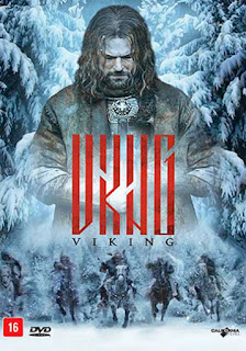 Viking - BDRip Dual Áudio