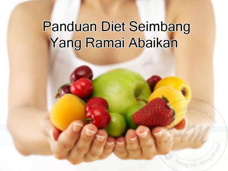 Yuk, Kenali Jenis Minyak Sayur!
