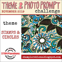 https://stamplorations.blogspot.com/2019/11/november-challenge.html?utm_source=feedburner&utm_medium=email&utm_campaign=Feed%3A+StamplorationsBlog+%28STAMPlorations%E2%84%A2+Blog%29