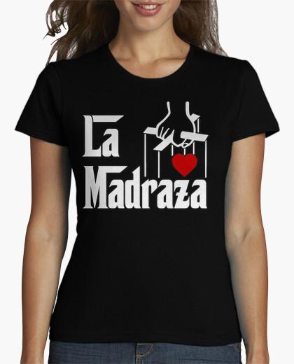 https://www.latostadora.com/web/la_madraza/665593