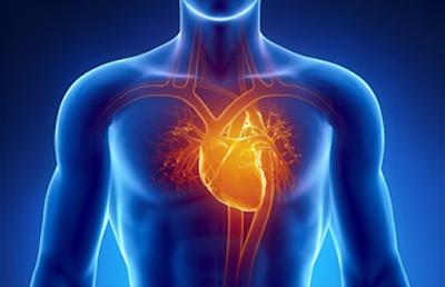 Προσοχή σταματήστε αμέσως να το τρώτε! Υπάρχει σε όλα τα σπίτια και προκαλεί μέχρι και καρδιακές δυσλειτουργίες!