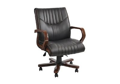 ofis koltuğu,çalışma koltuğu,ahşap çalışma koltuğu,toplantı koltuğu,ofis sandalyesi