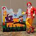 Invitan a Carrera de Ronald McDonald