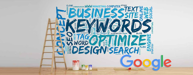 Tips for Google Pay Per click keyword tool Traffic estimation