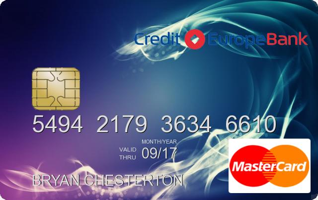 Hacked Credit Card Numbers With Cvv And Zip Code 2019