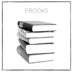 http://www.justworshipgod.com/p/books.html