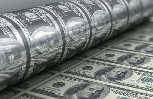 ¿Cuánto dinero necesito para empezar a invertir?