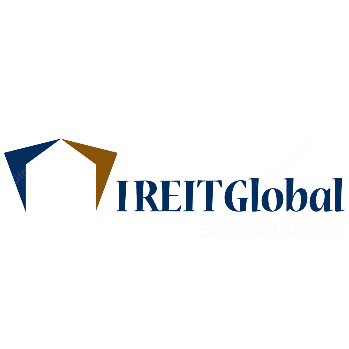 IREIT Global - DBS Vickers 2016-11-25: Waiting for new sponsor's direction