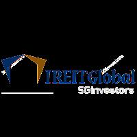 IREIT Global Blogger Articles (SGX:UD1U) | SG investors.io