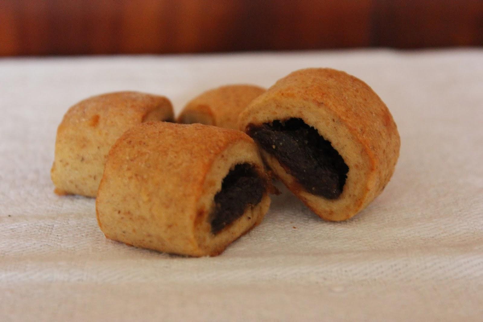 https://cuillereetsaladier.blogspot.com/2014/02/biscuits-fourres-abricots-secs-safran.html