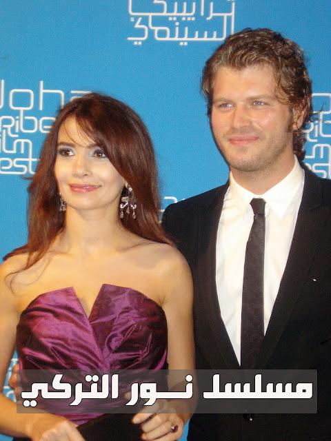 فوائد المسلسلات التركية التي تم عرضها على الجماهير العربية