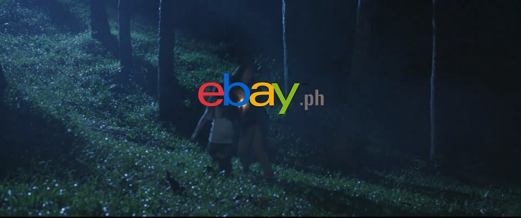 eBay Philippines Drops Digital Film Series for Online Shoppers